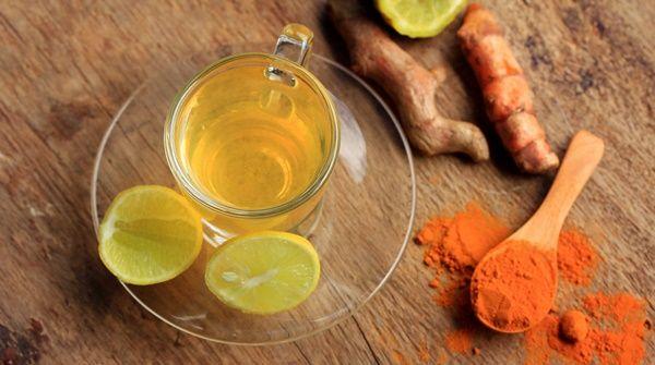 Gyógynövények - Egy energizáló reggeli ital, ami kevesebb, min fél perc alatt készül el. Kattints a képre a receptért!