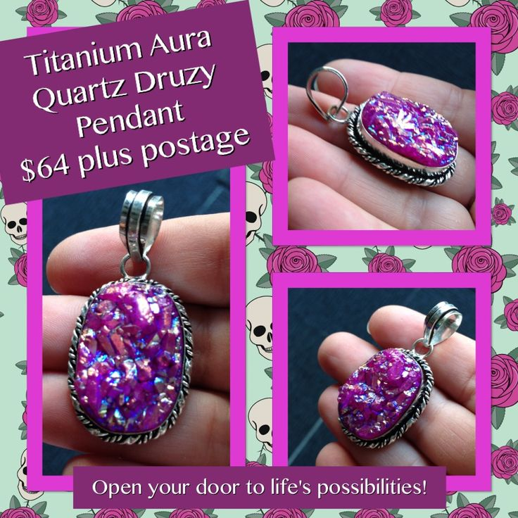 Put a little sparkle in your life......:) with my handmade designs!!! Hope to see you at www.facebook.com/TreasuresThatInspire for a lot more sparkly goodness!