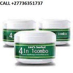 Turkey Saudi arabia +27736351737 Manhood enhancement cream in kuwait canada USA…
