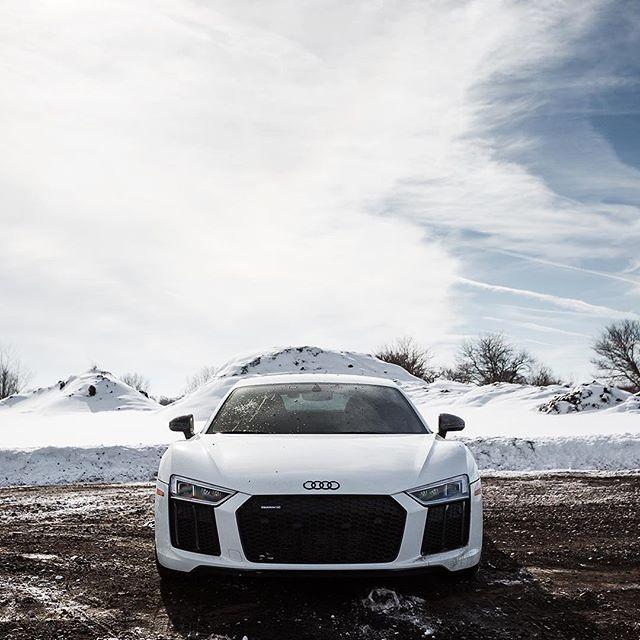 Wash Race Repeat Audir8 Regram Via Generated Audi R8