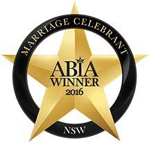 celebrant-abia-award-2016_winner