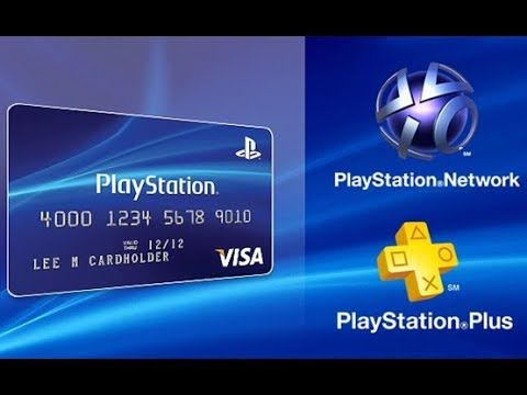 How to get free ps4 | Free playstation plus | Free ps4 games
