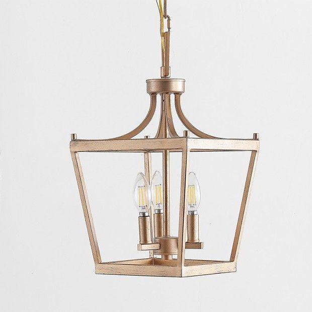 pendant light metal pendant lamps