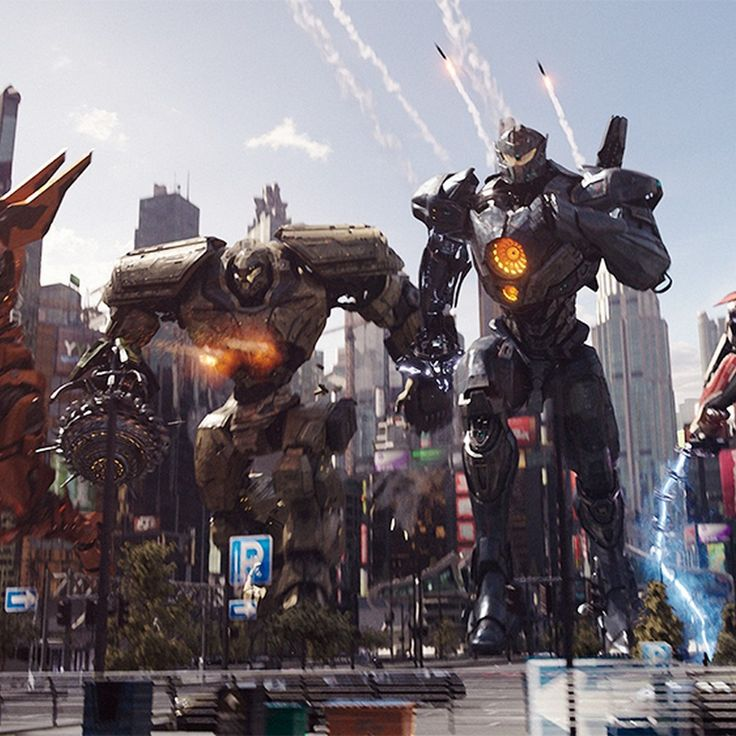 Pacific Rim: Uprising Full Movie Streaming Online in HD-720p Video Quality #OnlineFree #FullMovie #play #download