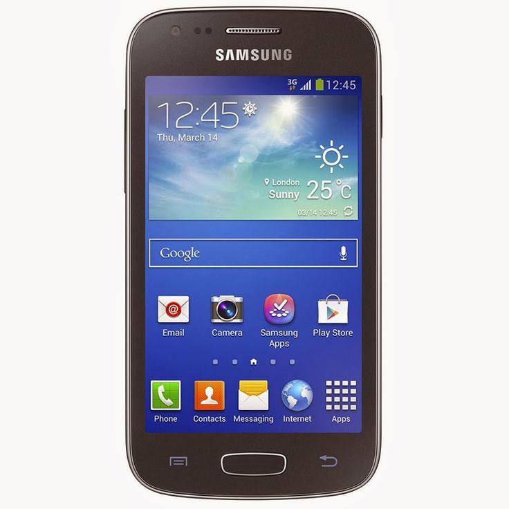 Harga Samsung Galaxy Ace 3 terbaru