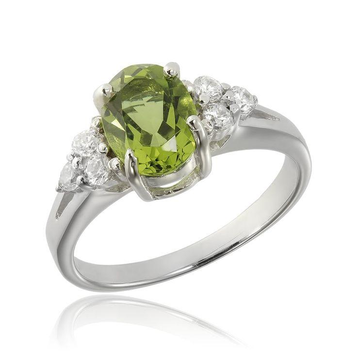 Inel argint Solitar Fancy cu cristale laterale/sant Cod TRSR058 Check more at https://www.corelle.ro/produse/bijuterii/inele-argint/inel-argint-solitar-fancy-cu-cristale-lateralesant-cod-trsr058/