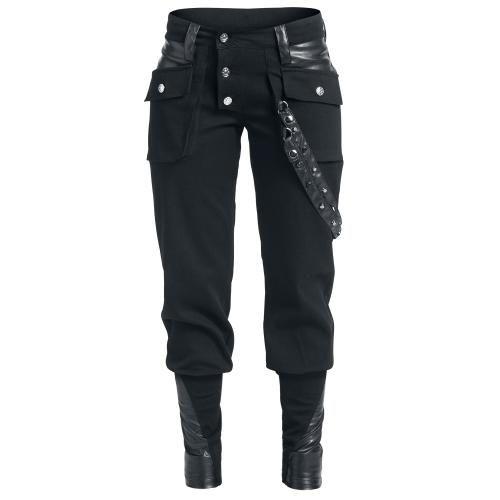 Gothic Kleidung für Frauen • EMP