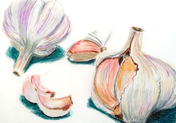 Beatriz Lopes. Pastel de óleo s/ papel, 42 x 59,4 cm