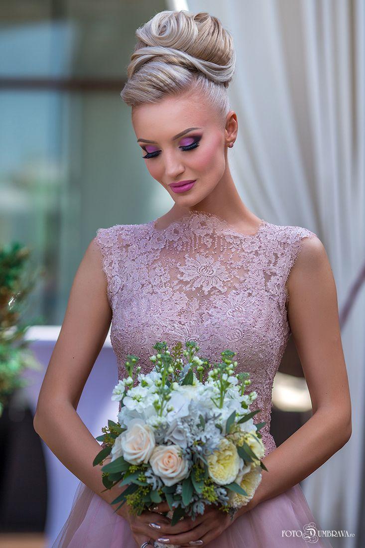 Oana si Petrut | Fotograf nunta, Fotograf botez, Fotograf profesionist - Foto Dumbrava
