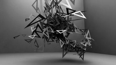 Abstract sculpture: Ap 3D, Final Major, 3D Design, Artsy Fartsy, Abstract Sculptural, 3D Ap, Abstract Sculpture, Ap Ideas