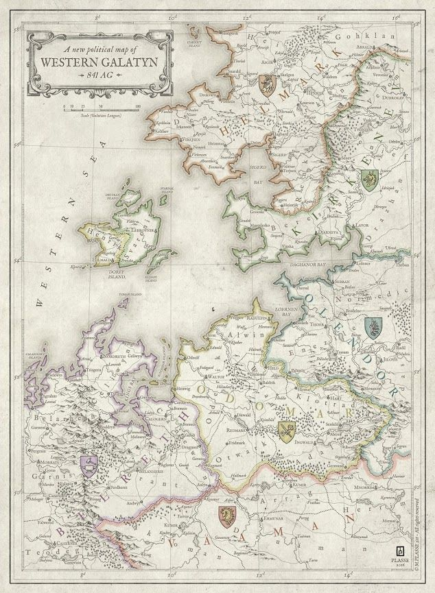 47 best Worthwhile Maps images on Pinterest Cartography, Fantasy - copy 3d world map hd wallpaper
