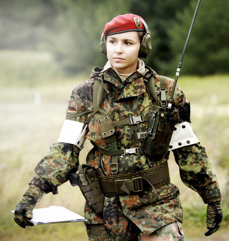 122 Best Images About Uniforms