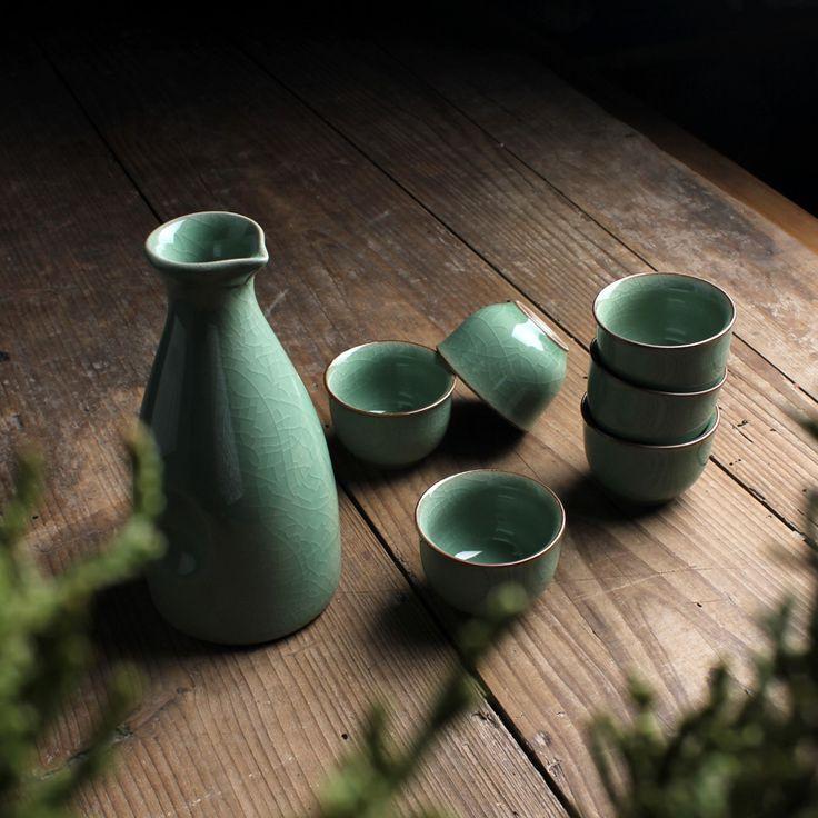 Best 25+ Japanese ceramics ideas on Pinterest | Japanese ...