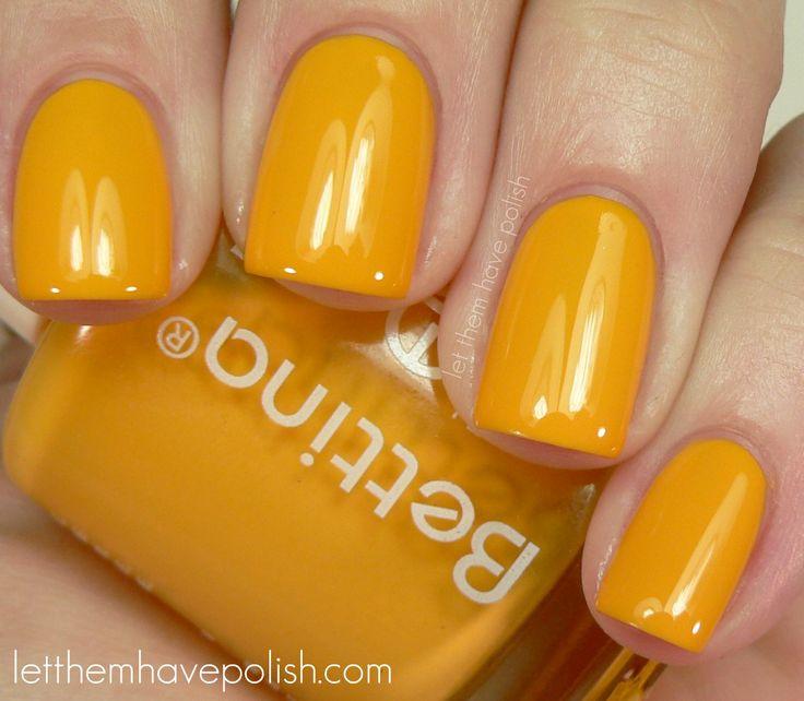 Honey Yellow Nail Polish: 268 Best Žuto Oker / Mustard Images On Pinterest