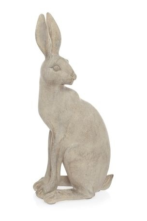107 Best Hare Ceramics Images On Pinterest Hare Bunnies And Ceramic Art