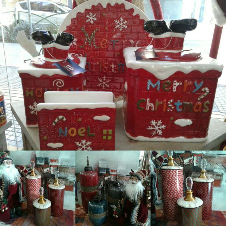 Κυριακή σήμερα 11 Δεκεμβρίου. Φορέστε την Γιορτινή σας διάθεση και επισκεφτείτε το κατάστημά μας!!! www.irishomegallery.gr