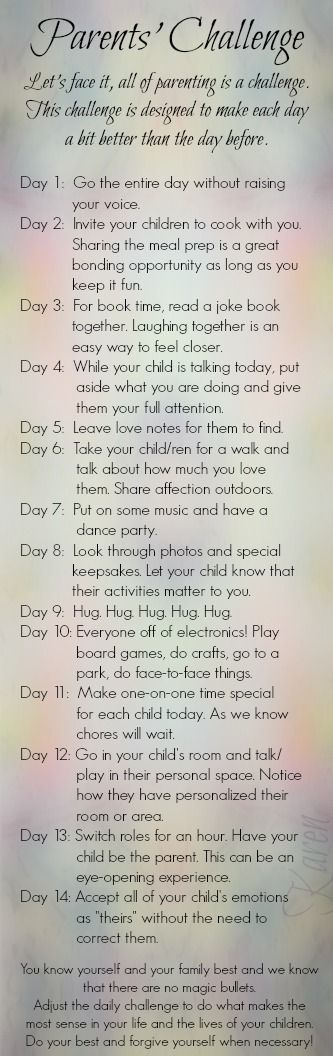 Day 14 seems like it'd be the most challenging. Not sure how we would go about that. Love these though and try to make them regular.