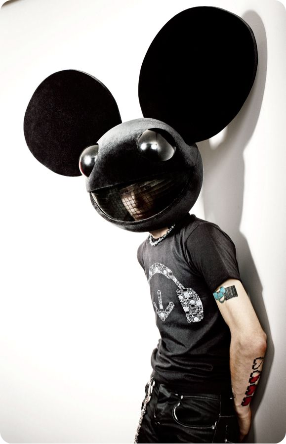 17 best ideas about dj tattoo on pinterest headphones