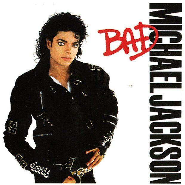 Download Mp3 Michael Jackson Bad Michael Jackson Bad Bad Michael Michael Jackson