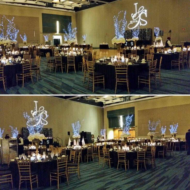 17 Best Ideas About Wedding Reception Layout On Pinterest