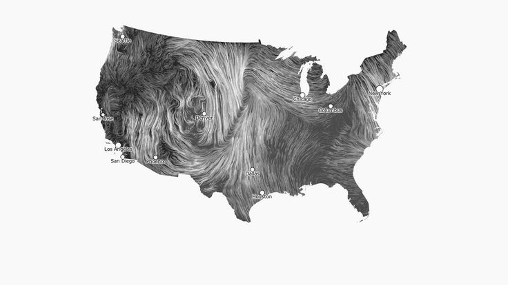 intersection of data and art: Wind Videos, Data Visualization, Genius Charts, Wind Data, Invi Beauty, Design, Google Data, Wind Maps, Invisible Beauty