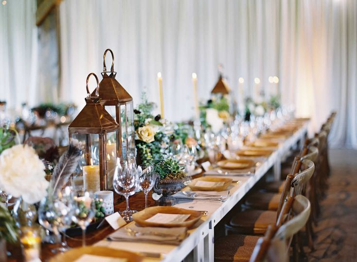 12 best cannon green images on pinterest cannon green weddings cannon green table decor junglespirit Image collections
