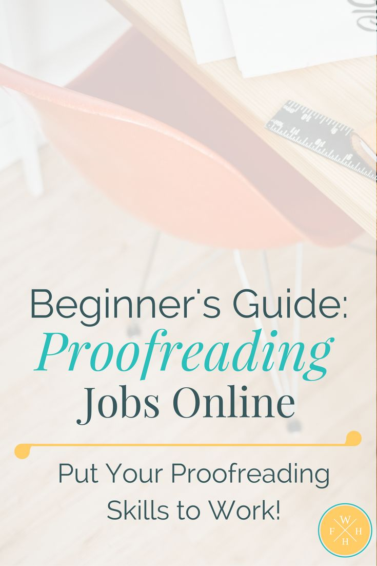 1000 ideas about online editing jobs online work become an online proofreader no experience required