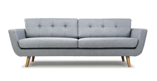 45 Best Images About Ny Sofa On Pinterest Furniture Grey And Mid Century Modern Sofa