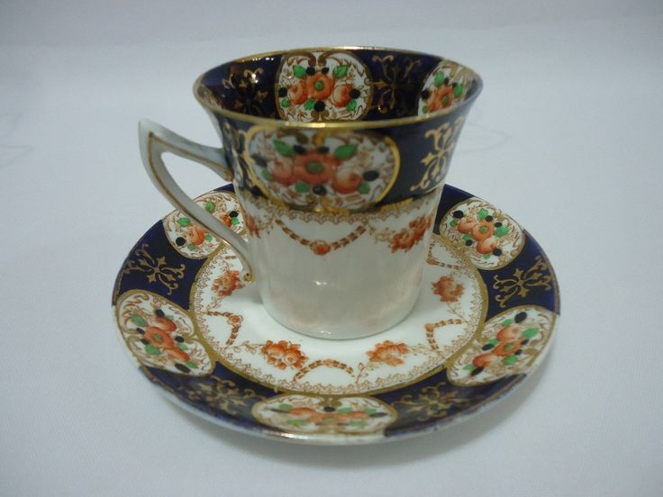 17 best images about tazas de te on pinterest vintage for Tazas porcelana