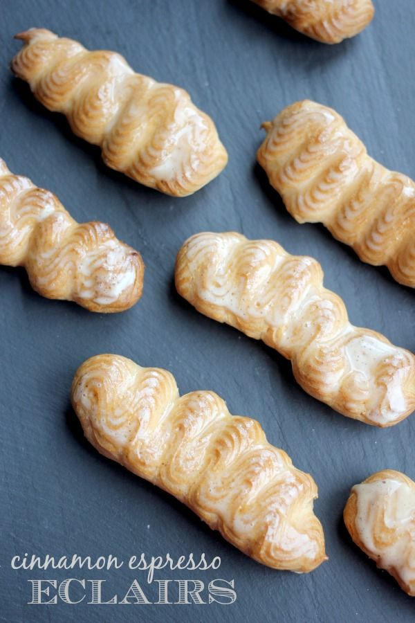 112 best images about eclairs profiteroles brests croquenbouche on choux
