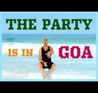 The Party Is In Goa Baba Sehgal is a New Single Song of Baba Sehgal.Download The Party Is In Goa Baba Sehgal Mp3 Song at high definition sound quality from 320 kbps. Download Single latest Song Without register.