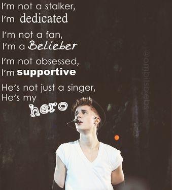 Happy 19th Birthday Justin Bieber!