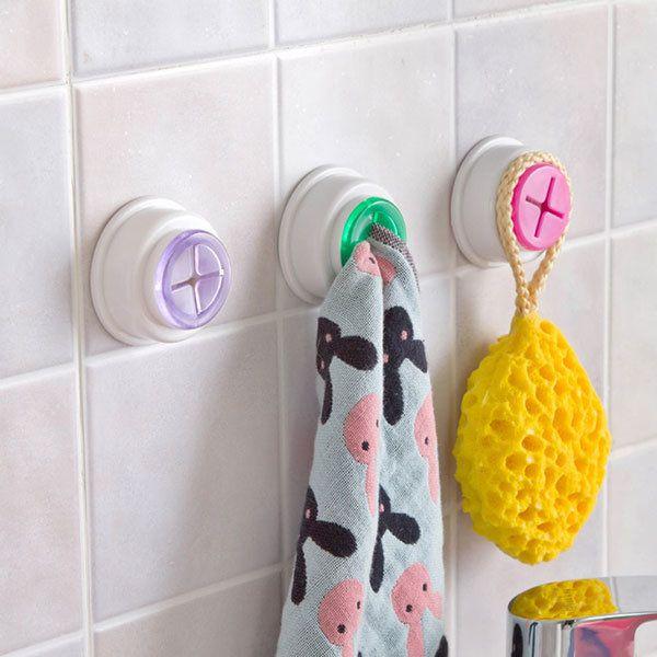 Best 10+ Towel Hanger Ideas On Pinterest