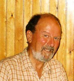 Prof David S Gee, professor emérito de Ciências da Terra, Universidade de Uppsala, Suécia: