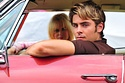 """The 25 Hottest Zac Efron GIFs From """"The Paperboy"""".  This will save you the energy of fast-forwarding. And now you don't have to watch The Paperboy."""