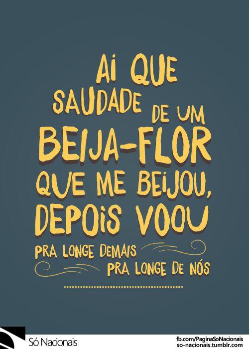 •  Flor e o Beija-Flor (Part. Marília Mendonça) - Henrique e Juliano • Facebook [x] • Twitter [x] • Instagram [x]