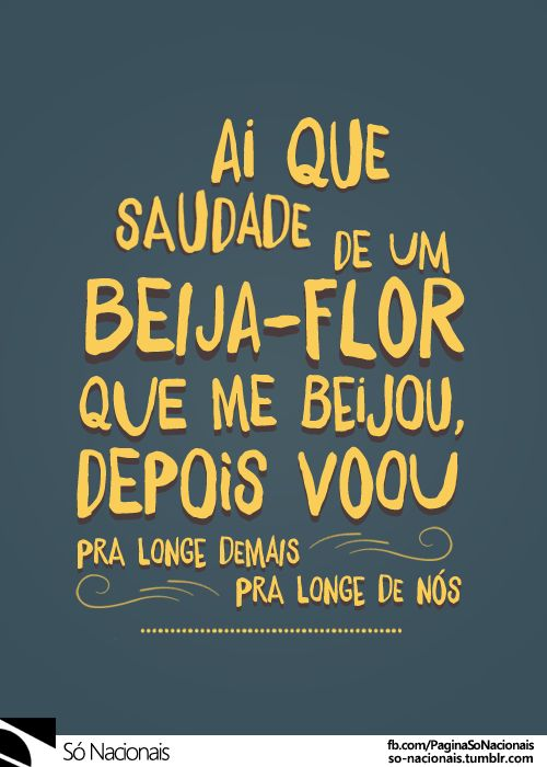 Flor e o Beija-Flor (Part. Marília Mendonça) - Henrique eJulianoFacebook [x]Twitter [x]Instagram