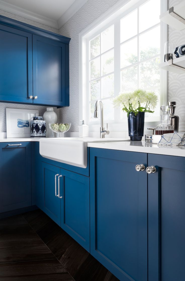 26 best Coveted Cabinets and Hardware images on Pinterest | Cabinet ...