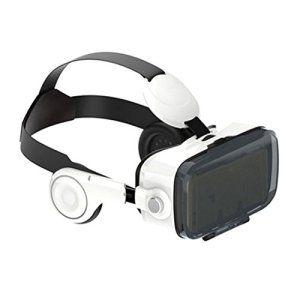 Casque VR VR Box headset Lunettes 3D Réalité Virtuelle Google Cardboard 3D Pour Smartphone