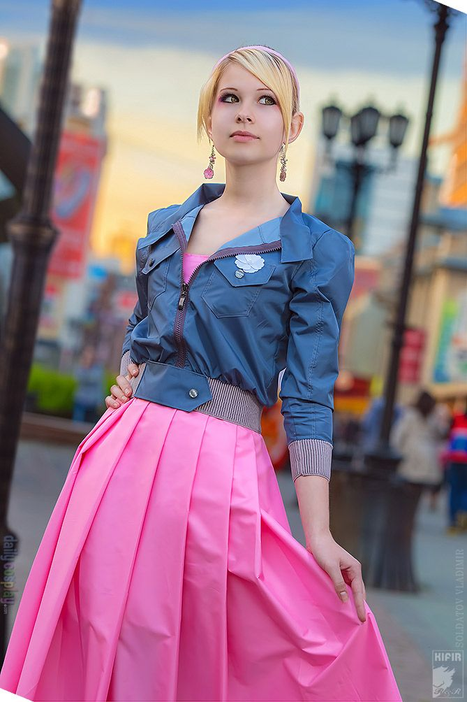 17 Best images about Costumes & Cosplay on Pinterest ...