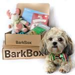 Awesome BarkBox Giveaway. http://mommomonthego.com/barkbox/