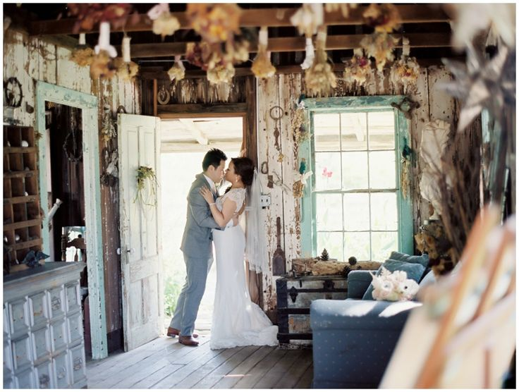 109 best real wedding inspiration images on pinterest