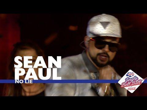Sean Paul - No Lie Ft. Dua Lipa ( #Live At Capital's Jingle Bell Ball 2016 ) #CapitalFM http://www.365dayswithmusic.com/2017/01/sean-paul-no-lie-ft-dua-lipa.html?spref=tw #SeanPaul #NoLie #DuaLipa #CapitalFM #music #edm #dance #nowplaying #musicnews #np