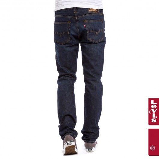 LEVI'S Skate 511 jeans Soma slim fit 79,00 € #skate #skateboard #skateboarding #streetshop #skateshop @playskateshop