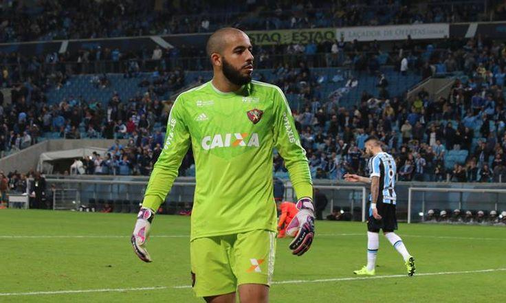 Após o título do Internacionalno Gauchão, com vitória por 3 a 0 sobre o Juventude na final, no ultimodomingo, no Beira-Rio, o presidente