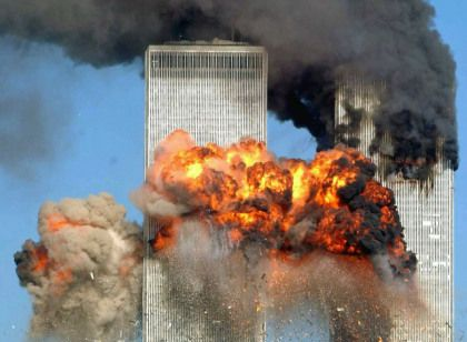 The 11 Most Compelling 9/11 Conspiracy Theories