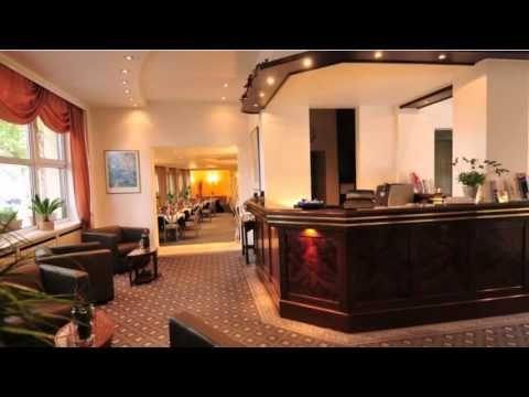 Epic Hotel Allegro K ln Visit http ift tt icYM Enjoy