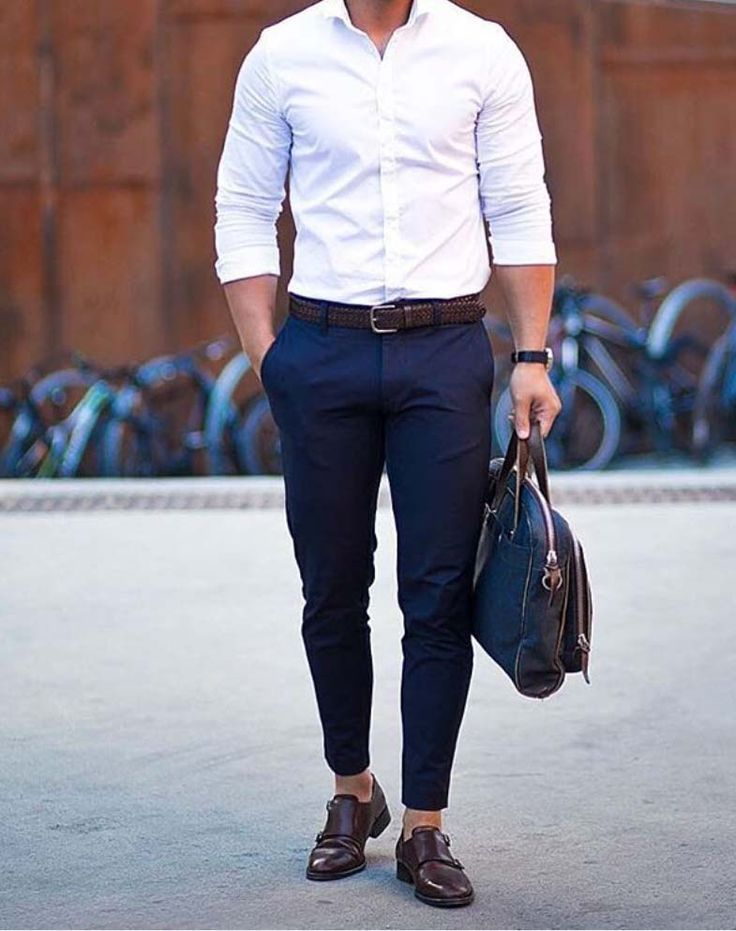own your style // city life // urban men // city boys // city living // men's accessories // mens fashion // shoes // mens bag // work bag // watches // modern life // menswear // - sports bag, bags and accessories, bag category *sponsored https://www.pinterest.com/bags_bag/ https://www.pinterest.com/explore/bags/ https://www.pinterest.com/bags_bag/bags-online/ http://www.ebay.com/rpp/handbags