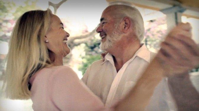 Lernen, lachen, laufen : Was vor Demenz und Alzheimer schützt