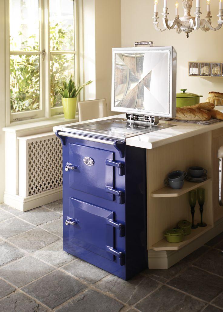 21 best Everhot Range Cookers images on Pinterest | Kitchen ideas ...